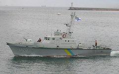 Фото Pavlo1 с сайта wikimedia.org