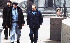 Кадр из фильма «Дело Собчака». Фото с сайта kinopoisk.ru