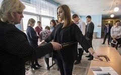 @ РИА Новости, Алексей Мальгавко