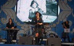 Мара. Фото Lolololo1989 с сайта ru.wikipedia.org
