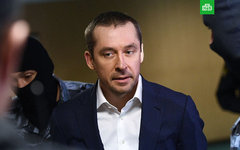 Дмитрий Захарченко. Стоп-кадр и телепередачи