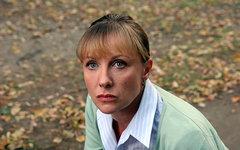 Елена Яковлева. Фото с сайта kino-teatr.ru
