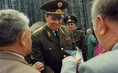 Фото с сайта pereprava.org