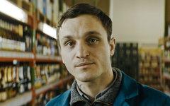 Кадр из фильма «Между рядами». Фото с сайта kino-teatr.ru