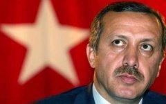 Реджеп Эрдоган. Стоп-кадр с сайта m.rusnext.ru