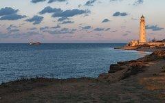 Крым. Фото с сайта Pixabay.com