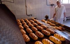 Подорожает ли хлеб