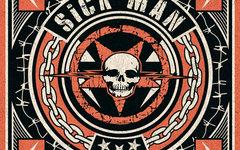 Sick Man «Sick Man»