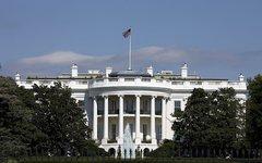 Вашингтон введет санкции против лиц, приближенных к Путину