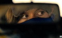 Кадр из фильма «Выжившие». Фото с сайта kinopoisk.ru