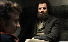 Кадр из фильма «История одного назначения». Фото с сайта kinopoisk.ru