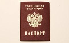 Процедура получения гражданства РФ до сих пор не упрощена