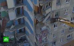 Магнитогорск: Не хочется верить в причастность к трагедии ИГИЛ*, но…