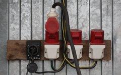Ждальный Восток: особые цены на электричество