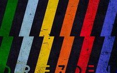 Drezden (проект Сергея Михалка) «Drezden»