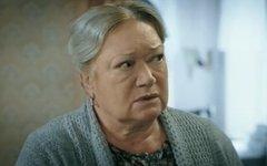 Актрисе Людмиле Поляковой 80 лет