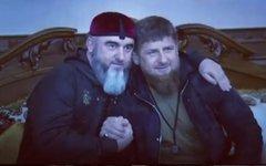 Пытки чиновников в Чечне вскрыли ее глобальные противоречия с Россией