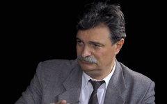 Юрий Болдырев: «В приватизации парламент закрывает глаза на очевидный криминал»