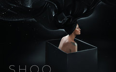 Shoo «Безгранично» (special edition)