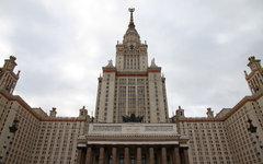 У России остались только мрачные перспективы на будущее?