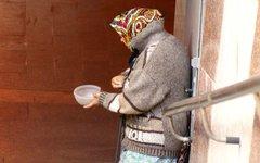 Жители России окончательно смирились с мизерными зарплатами