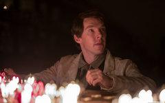 Кинопремьера «Война токов»: как Эдисон случайно изобрел электрический стул