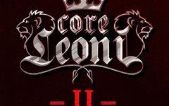 CoreLeoni «II»