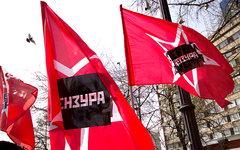 Дуболомы наступают: цензура в России дошла до полного абсурда