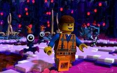 «Лего Фильм 2»: Армагеддон от уставших мам