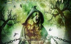 Stormwitch «Bound To The Witch»