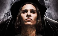 «Астрал. Новое измерение»: самый щадящий фильм ужасов