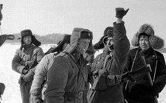 Даманский-1969: геополитический проигрыш