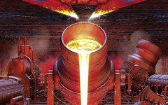 U.D.O «Steelfactory»