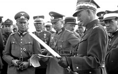 «Гитлер-пенсия» для поляков