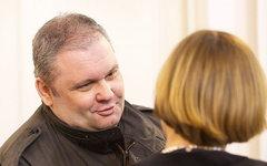 В Литве вынесли приговор бывшим советским военным
