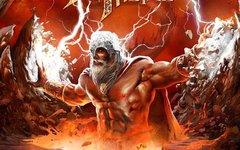 Brothers Of Metal «Prophecy Of Ragnarök»