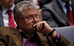 Юрий Поляков: Что за каста подпольных миллионеров появилась в стране?