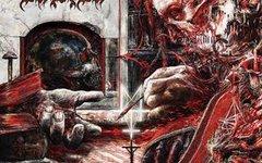 Deicide «Overtures of Blasphemy»