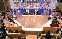 Сотрудники «Первого канала» поражены гонорарами на ток-шоу