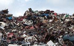 Как россиян заставят платить за мусор