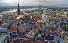 к чему может привести запрет преподавания на русском в Латвии