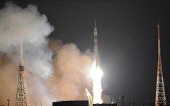 Казахстан может «отнять» Байконур у России