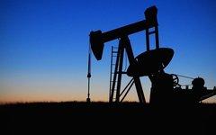 Плохая нефть: Россия загадила трубы Европы