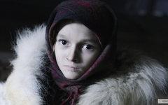 Кинопремьера «Война Анны»: маленькая девочка со взглядом волчицы