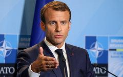 Минимальная пенсия во Франции выросла до 1000 евро