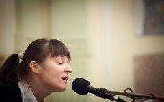 Марина Барешенкова концерт 17 мая