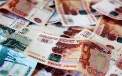Как пенсионные накопления россиян выводят за рубеж