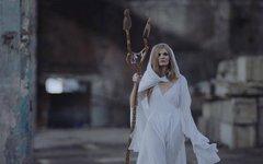 Oyme представили дагестанский клип