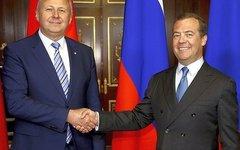 Белоруссия — Россия: нефтяной конфликт на фоне интеграционного раздрая