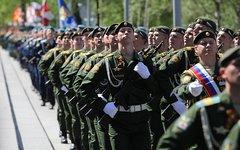 Российские офицеры финансируют армию из собственного кармана